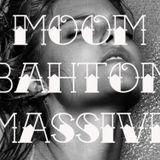 moombahton massive vol3(the bronx bird)