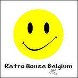 Retro House - Belle époque vol 01 by DJF