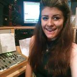 The Beth Hemmings Show on KicROCKS- When rock goes Acoustic