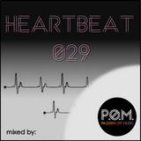 Heartbeat  029 - Trance Mix