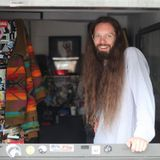 The Do!! You!!! Breakfast Show - Andrew Weatherall Tribute - 18th February 2020