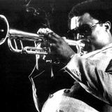Jazz (We've Got) - Hip Hop under the influence