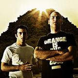 Aly and Fila - Future Sound of Egypt 235 - 07.05.2012