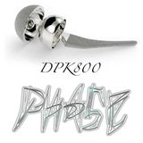 Mix by DPK800 for phase night pres: Prison Religion