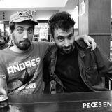 S05E15 @ Rock under-indie federal & Homenaje a Ricky Rúa (Los Brujos) por Lucio De Caro @ 17/06/2016