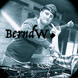 BerndW. Dez2k14