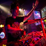 DJ 4REST - JPN - Kansai Qualifier