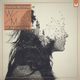 Weekend Waves Nº 01 | A Mix By Weekend Museum