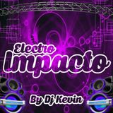 Electro Impacto Prod. Kevin