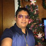BANDA MIX DJ RICHI LOBO_.mp3(58.3MB)