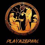 Playazepam - Deeper 2019