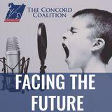 Facing The Future 10/17/18