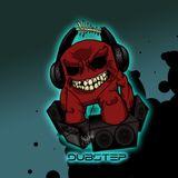 DJ Niktronic - Power Wobble & Bass Mix @ 29.12.16