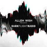DarkFlight Radio 35