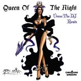 Ro-Mina - Queen Of The Night (Venus The DJ Mix)