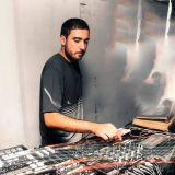 Christian Garcia - Good Vibration fest 1-3-14