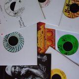 Atof Roots Reggae Mix #01 (7inch)