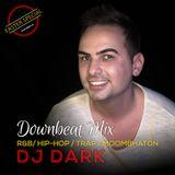 Dj Dark @ Radio21 (11 April 2015) | FREE DOWNLOAD + Tracklist link in description