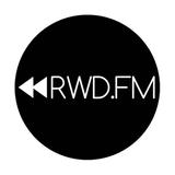 RWD FM - DJ Downrock - Jun 08 2014