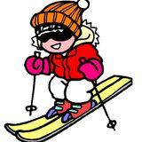 UnLimited - Aprés Ski Mix #1