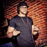 The DJ6 Workout Mix Vol.1