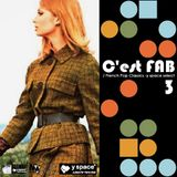 C'est FAB3 /French Pop Classics -y space select