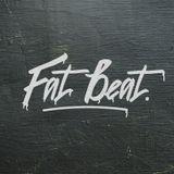 FAT BEAT 60min