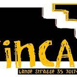 opening@finca stuttgart 09/2016