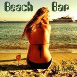 Beach Bar by Dj Azibi