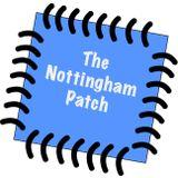 The Nottingham Patch #4 28/06/14
