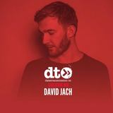 Data Transmission  - Mix of the Day: David Jach