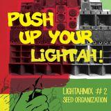 LightahMix