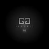 Gabriel M - Podcast #9