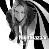 Clara Da Costa - The Night Bazaar Sessions - Volume 3