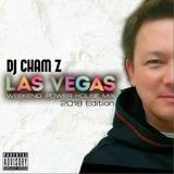 DJ CHAM Z - Las Vegas Mix 2018 Edition (Explicit)