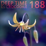Deep Time 188 [old]