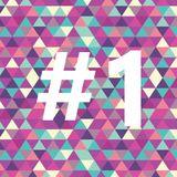 IndieDance - Podcast #1