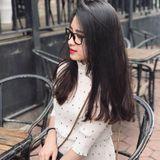 ✪ Đã Từng Vô Giá✪ ♥ HBBD Hà Thương Phan ♥