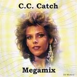 C.C.CATCH - EXTENDED SPECIAL MEGAMIX (HOUSE OF MYSTIC LIGHTS) HIGH QUALITY SOUND