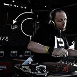 Ben Sims - Live @ Atomic Jam Last Q Club Event - 28.01.2012 - www.LiveSets.at