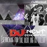 †₩ØИK-Δ-HØLIҜ$ - DJ MAG Next Generation Mix