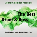 The Best: Drum & Bass