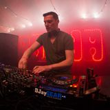 2000 and One - 2013 Year Mix (20-12-2013)