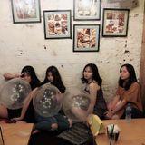 Việt Mix - Nửa Vầng Trăng & Chẳng Bao Giờ Quên - L.Anh RMX