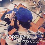 Harris Cole - Northmix