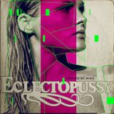 Eclectopussy