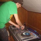 Sweaty Palms- Promo Mix Feb 2011