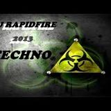 MY LIFE  IS  JUST TECHNO