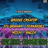 oldskool connection 2 hour special