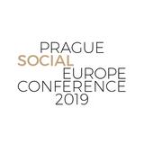 PSEC 2019 - Debata expertů: Sociální systémy budoucnosti - role Evropy